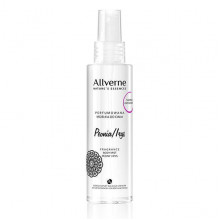 Allverne Парфюмированная вода для тела с ароматом пиона и ириса - Уход за лицом и телом (арт.10835)