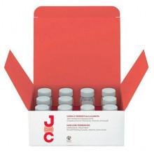 Barex Joc Cure Интенсивная терапия против выпадения волос (1 ампула*12 мл)