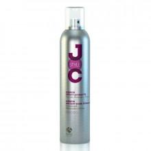 Barex Joc Cure Styling Спрей-блеск с экстрактом восточных эссенций Mirror Instant Shine