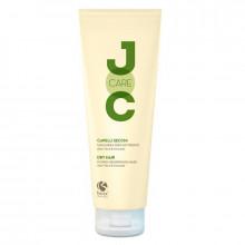 Barex Восстанавливающая маска для сухих волос с алоэ вера Joc Cure (250 мл)