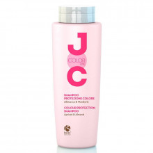 Barex Joc Cure Cure Шампунь для защиты цвета после окрашивания