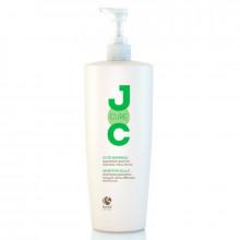 Barex Шампунь для частого использования для чувствительной кожи головы с экстрактами трав Joc Cure