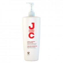 Barex Шампунь против выпадения волос Joc Cure