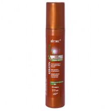 Белита - Витэкс Keratin Styling Лак для волос с жидким кератином суперсильной фиксации 215 мл