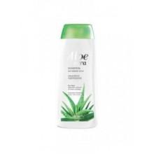 Белита - Витэкс Шампунь для жирных волос «Ежедневное оздоровление» Aloe Vera