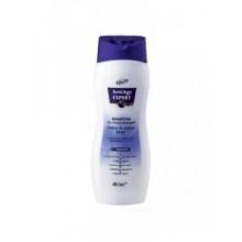 Белита - Витэкс AntiAge Expert Шампунь восстанавливающий Сила и блеск волос