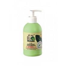 Белита - Витэкс Кондиционер-ополаскиватель для жирных и склонных к жирности волос Bio Line