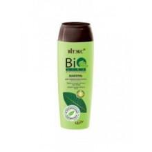 Белита - Витэкс Bio Line экологический шампунь для нормальных волос
