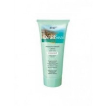 Белита - Витэкс Dead Sea Бальзам – кондиционер Минеральный для всех типов волос 200 мл