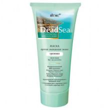 Белита - Витэкс Dead Sea Маска грязевая против выпадения волос