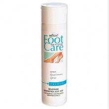Белита - Витэкс Foot Care Чайное дерево Вечерняя ванночка для ног с ароматом натуральных эфирных масел