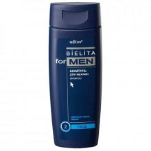 Белита - Витэкс Men Шампунь для мужчин для всех типов волос