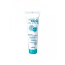 Белита - Витэкс Подсушивающая маска для жирной кожи лица Normal Balance