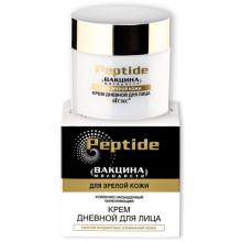 Белита - Витэкс Укрепляющий дневной крем для лица Peptide