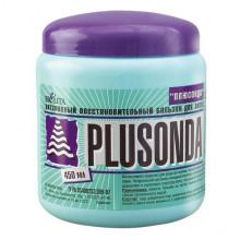 Белита - Витэкс Plusonda Витаминный восстановительный бальзам для волос