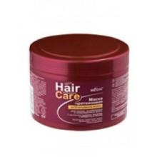 Белита - Витэкс Prof.Hair Care Маска протеиновая Запечатывание волос для тонких, ослабленных и поврежденных волос с протеинами пшеницы, кашемира и миндальным маслом