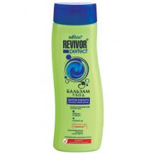 Белита - Витэкс Revivor Perfect Бальзам – уход против перхоти для всех типов волос