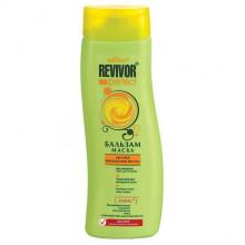 Белита - Витэкс Revivor Perfect Бальзам – маска против выпадения волос