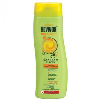 Белита - Витэкс Бальзам–маска против выпадения волос Revivor Perfect