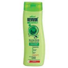 Белита - Витэкс Revivor Perfect Бальзам – стимулятор для улучшения роста волос