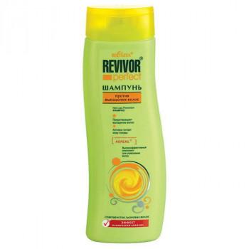 Белита - Витэкс Шампунь против выпадения волос Revivor Perfect