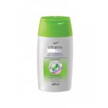 Белита - Витэкс Vitamin PRO Восстановитель витаминный для укрепления структуры волос несмываемый