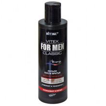 Белита - Витэкс Vitex for Men Classic Лосьон после бритья для всех типов кожи