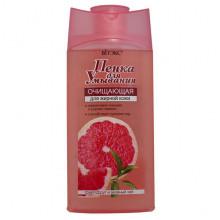 Белита - Витэкс Грейпфрут-Зеленый чай Пенка для умывания Очищающая для жирной кожи