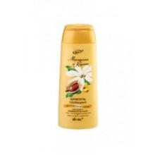 Белита - Витэкс Макадамия и Карите Шампунь питательный на натуральных маслах для сухих и поврежденных волос