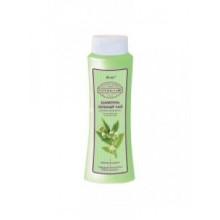 Белита - Витэкс Natural Care Шампунь «Зеленый чай» для всех типов волос