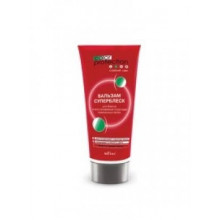 Белита - Витэкс Бальзам-защита для сохранения цвета и улучшения структуры окрашенных волос Стойкий цвет