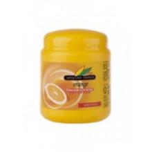 Белита - Витэкс Бальзам для волос «Апельсин» живой блеск