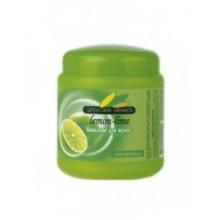 Белита - Витэкс Бальзам для волос «Лимон-лайм» Сила витаминов