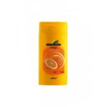 """Белита - Витэкс Питательный шампунь для волос """"Апельсин"""" Цитрусовая свежесть"""