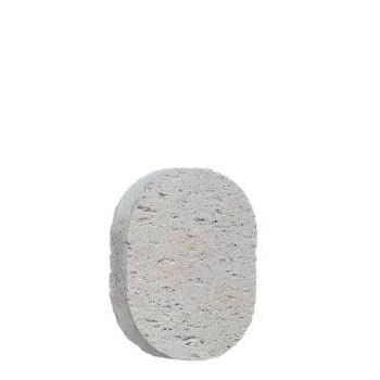 Beter Пемза натуральная овальная, 7.5 см - Аксессуары (арт.16030)