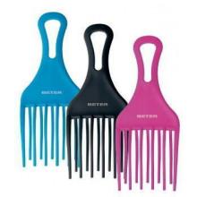 Распродажа Beter Гребень для кудрявых волос Beauty Care