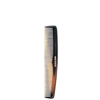 Beter Гребешок для волос, 15.5 см - Для волос (арт.16038)