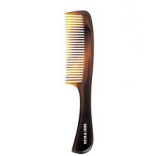 Beter Гребешок для волос, редкий с длинной ручкой, 21 см