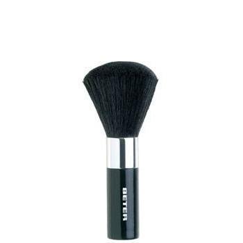 Beter Кисть для макияжа, ворс козы, 11.5 см - Аксессуары (арт.16054)
