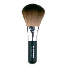 Beter Professional Кисть для макияжа универсальная, синтетическое волокно
