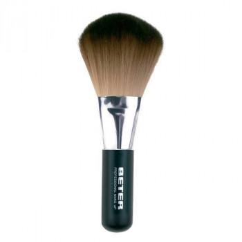 Beter Универсальная кисть для макияжа Professional