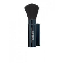 Beter Автоматическая кисть для макияжа Retractable Make-Up Brush