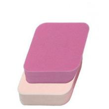 Beter Латексный спонж для макияжа Beauty Care (2 шт)