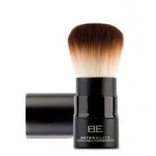 Beter Автоматическая синтетическая кисть для макияжа Elite