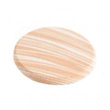 Beter Спонж для макияжа, латекс, d 6 см