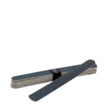 Beter Набор корундовых пилочек для ногтей Elite (8 штук)