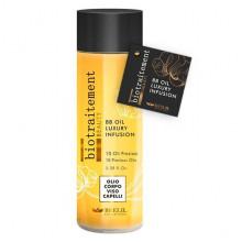 Brelil Многофункциональное BB-масло для волос, кожи лица и тела Biotreatment