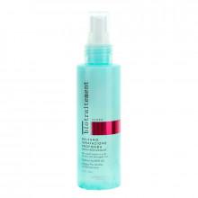 Brelil Двухфазный бальзам для сухих и поврежденных волос Biotraitement Hydra