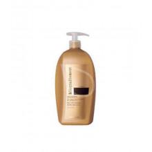 Brelil Шампунь для волос против старения кожи головы Biotraitement Golden Age 1000 мл