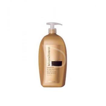 Brelil Шампунь для волос против старения кожи головы Biotraitement Golden Age (1000 мл)